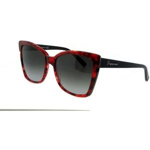 DQ0098-69B-59 DSQUARRED SUNGLASSES